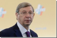 EU today назвало главу АФК «последним героем» лужковской эпохи