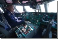 В Росавиации опровергли массовый отзыв лицензий у пилотов