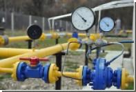 В Минэнерго России заявили о рисках для транзита газа из-за ветхости ГТС Украины