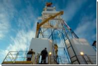 «Газпром» установил абсолютный рекорд суточного экспорта газа