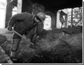 Попытки Киева заблокировать поставки донецкого угля в Европу провалятся