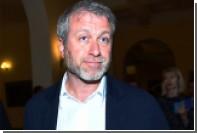 Абрамович заработал на угле и металле 125 миллионов долларов