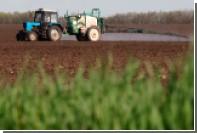 Украинские производители начали химичить в России