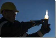 «Роснефть» в первом полугодии увеличила добычу нефти на 12 процентов