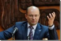 Мишарин назвал сроки начала строительства ВСМ Москва-Казань