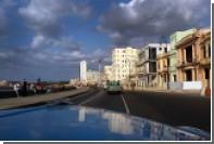 Глава «АвтоВАЗа» назвал сроки поставки Lada на Кубу