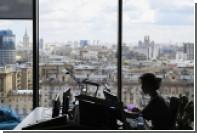 Российские работодатели разочаровались в молодых специалистах
