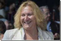 Батурина возглавила список богатейших женщин России