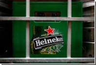 Heineken выплатил 1,3 миллиона долларов своим бывшим сотрудникам в ДРК