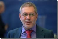 В «Роснефти» рассказали о пренебрежительном отношении АФК «Система» к «Башнефти»