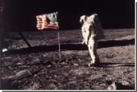 Пост главы НАСА предрекли стороннику колонизации Луны американцами