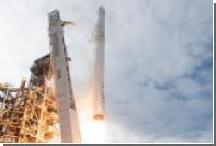Африка пополнилась космической державой