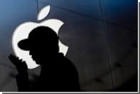 Подтверждены две особенности iPhone8