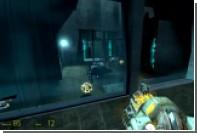 Показаны карты для Half-Life3