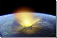 Раскрыты обстоятельства исчезновения солнечного света на Земле