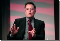 Илон Маск потребовал запретить смертоносные роботы