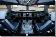 Объявлены сроки запуска беспилотных пассажирских самолетов