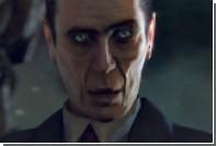 В сеть «слили» сюжет Half-Life 3