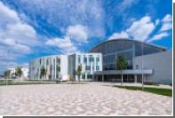 В Сколково откроют новое здание Международной гимназии