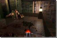 Раскрыты неизвестные подробности создания Quake