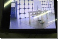 Обнародованы фотографии телевизора от Apple