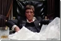 Сахар признали наркотиком