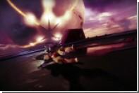 В Destiny 2 появится фронтмен Therr Maitz