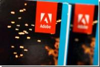 Разработчики потребовали от Adobe пощадить Flash