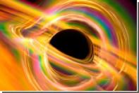 Загадочным инопланетным сигналам нашли объяснение