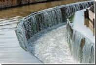 Ученые МГУ почистили канализацию