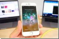 Раскрыт простой способ взломать iPhone