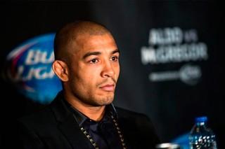 Проигравший Макгрегору боец UFC собрался в бокс