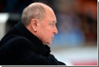 Тренер Плющенко Мишин допустил возвращение Липницкой на лед