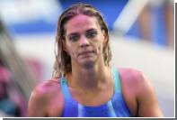 Ефимова снялась с этапа Кубка мира в Москве из-за проблем со здоровьем
