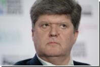 Юрист рассказал о конфликте в российской федерации регби