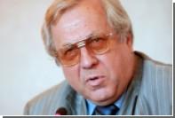 Глава судейского комитета РФС ответил на предложение Гинера уйти в оставку
