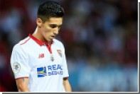 «Зенит» купил четвертого аргентинца за лето