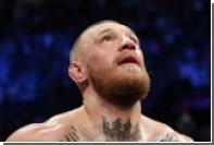 Нурмагомедов назвал возможную дату следующего поединка Макгрегора в UFC