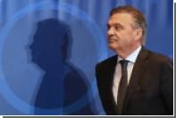 IIHF откроет дело в отношении сдавших матч ЧМ-2017 украинских хоккеистов