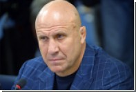 Мамиашвили прокомментировал худший ЧМ по борьбе в истории сборной России