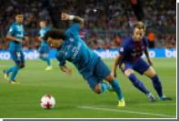«Реал» установил рекорд результативности среди клубов пяти сильнейших лиг Европы