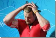 Канадский бобслеист призвал отстранить россиян на несколько олимпийских циклов