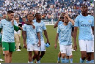 Английские футбольные клубы потратили рекордные 1,3 миллиарда евро на трансферы
