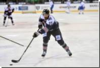 Дисквалифицированному за допинг Зарипову разрешили выступать в НХЛ