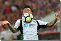 «Краснодар» обыграл «Люнгбю» и вышел в плей-офф квалификации Лиги Европы