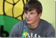Аршавин раскритиковал женский футбол