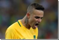 Неймар попытался сорвать переход партнера по сборной Бразилии в «Спартак»