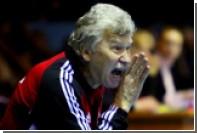 Тренера сборной России по гандболу отозвали с ЧМ за неподобающее поведение