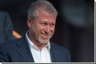 Абрамович отказал тренеру «Челси» в покупке нападающего за 100 миллионов евро