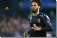 «Реал» прописал в контракте с футболистом отступные в размере 700 миллионов евро